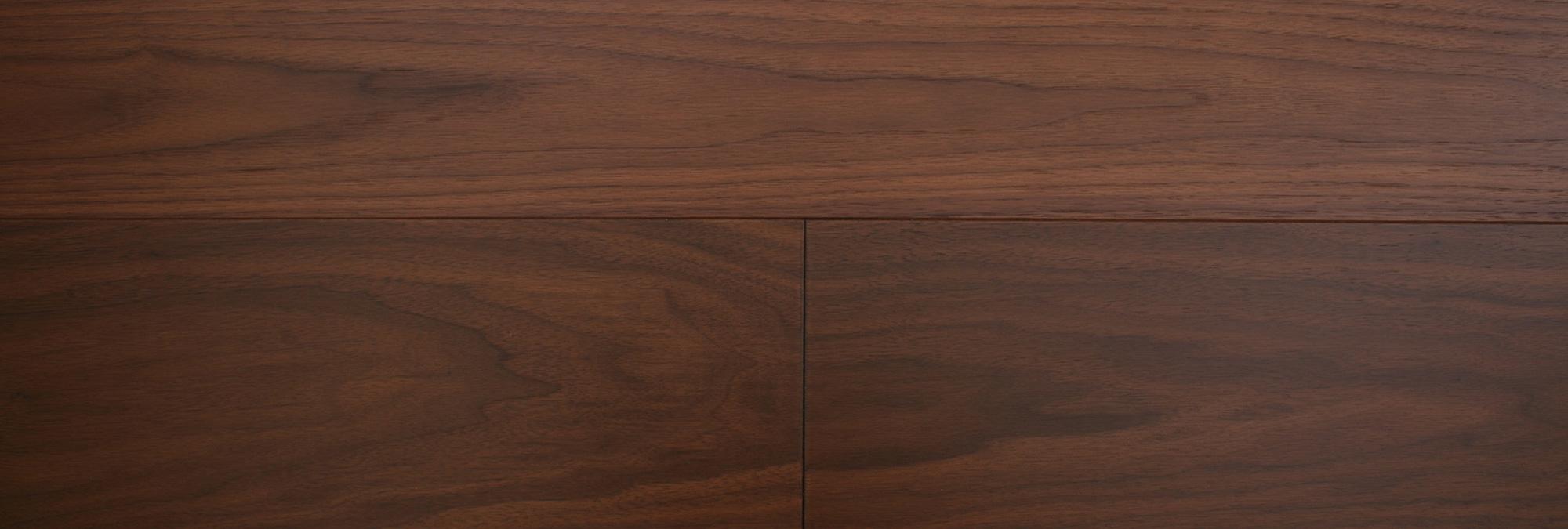 pavimenti in legno Noce Americano