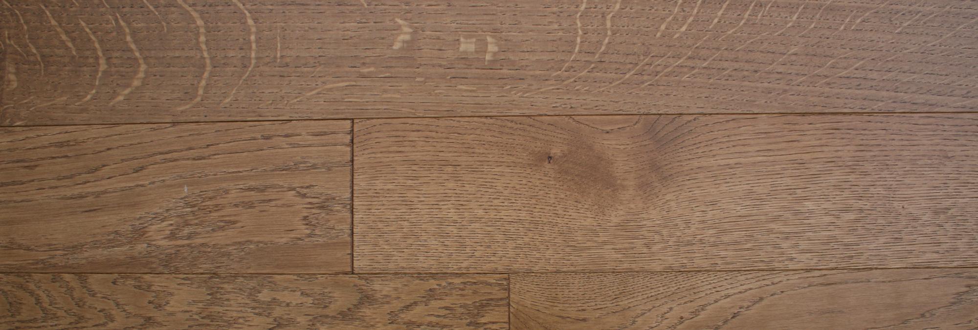 pavimenti in legno Rovere