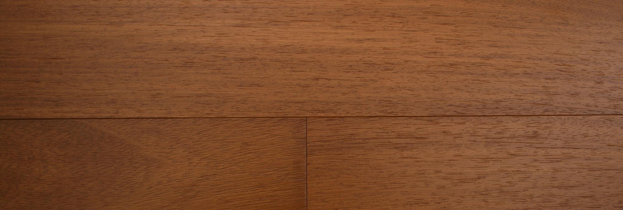 pavimenti in legno Iroko