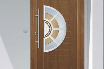 Porte di ingresso Moderne