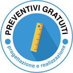 serramenti preventivi-gratuiti-logo-web