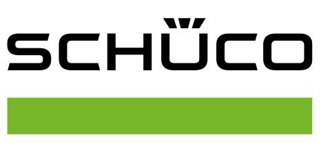 Logo SCHUCO