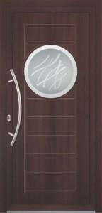 porte di ingresso moderne Selena