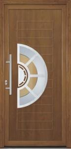 porte di ingresso moderne Zaira