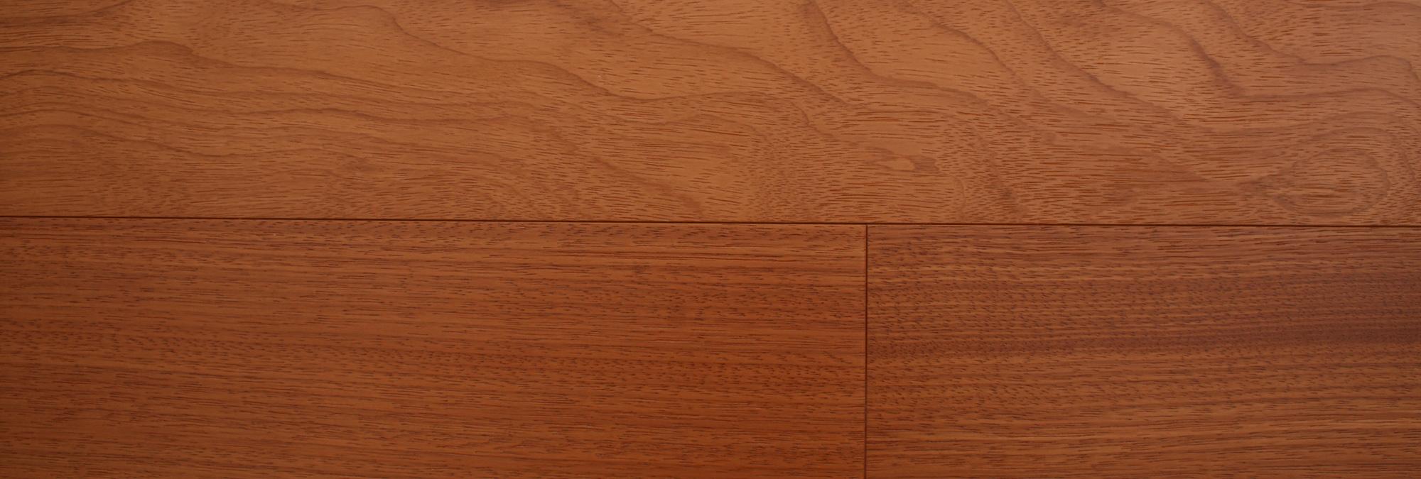 pavimenti in legno Doussiè