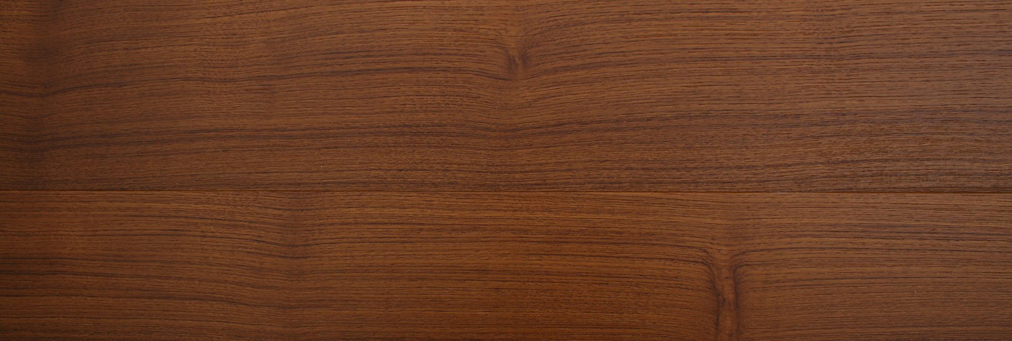pavimenti in legno Teak